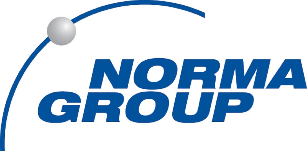 Norma Grupa Jugoistočna Evropa-logo