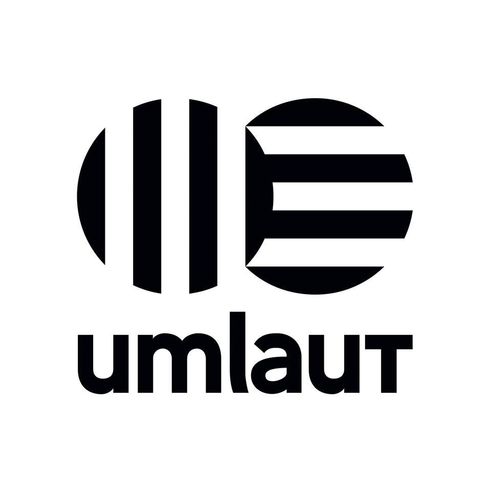 umlaut-logo