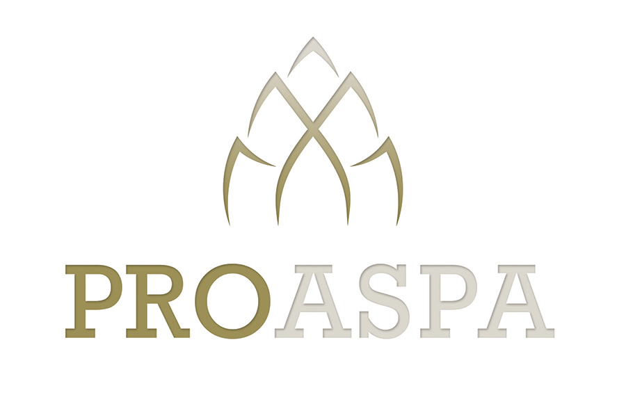 ProAspa-logo