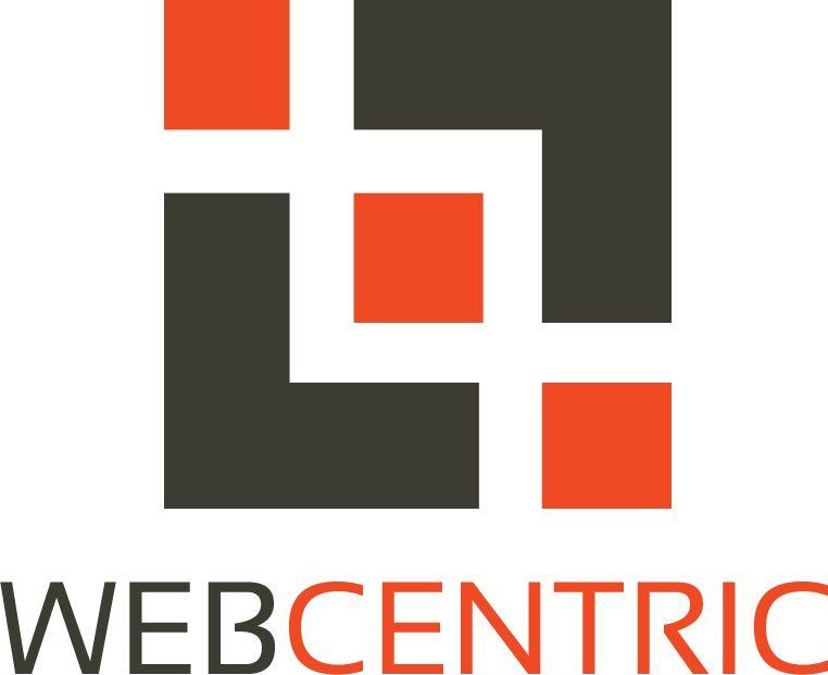 WEBCentric d.o.o.