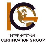 International Certification Group