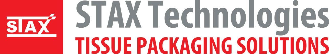 STAX Technologies d.o.o.