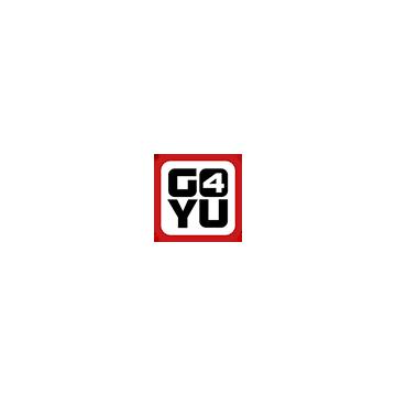 MTEL Global d.o.o. Beograd-logo