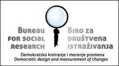 Biro za društvena istraživanja