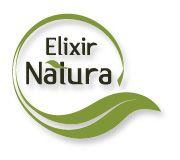 Elixir Natura d.o.o.