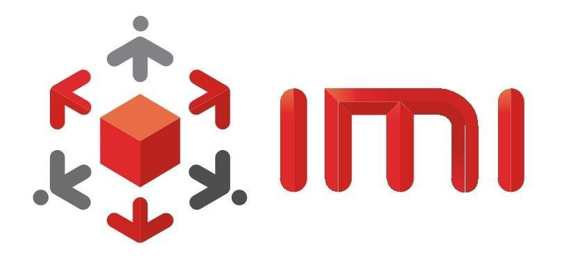 Integrated Micro-Electronics d.o.o. Niš-logo