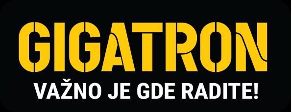 Gigatron D.o.o.