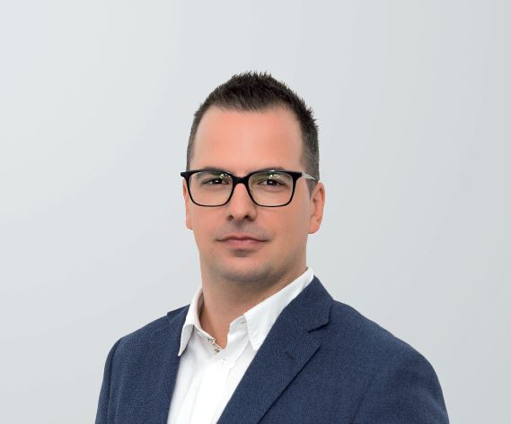 Ivan Draganac-bg