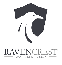 Raven Crest Group Ltd.