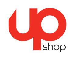 Up Shop doo