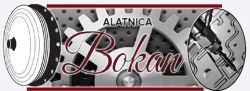 Doo Alatnica Bokan R&M,Futog