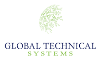 Global Technical Systems