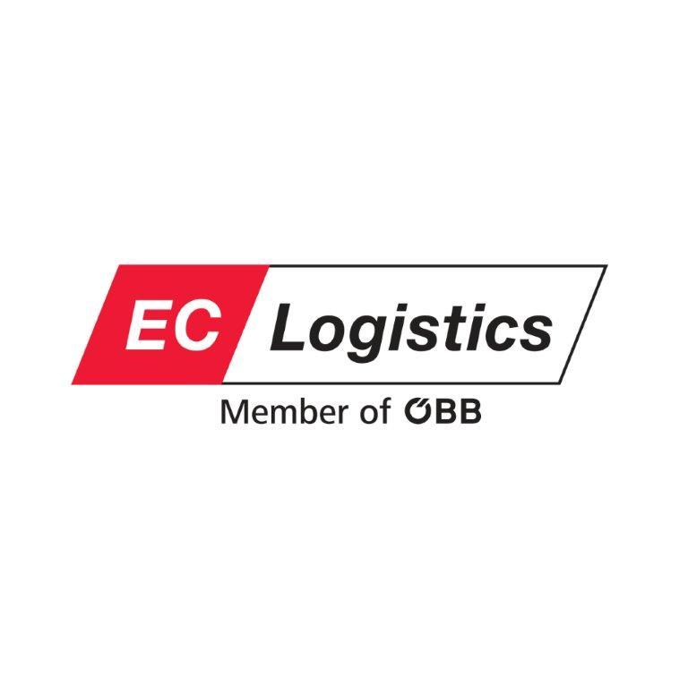 European Contract Logistics - Serbia d.o.o.