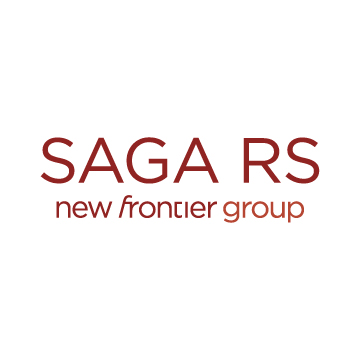 SAGA RS-logo