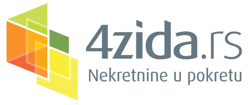 4zida.rs-logo
