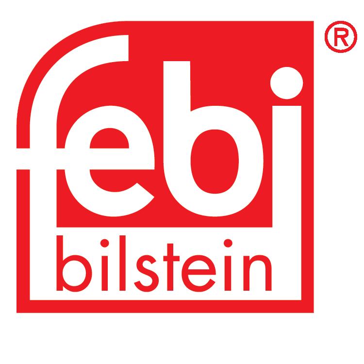 febi bilstein-logo
