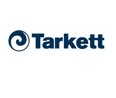 Tarkett d.o.o. i Tarkett SEE-logo