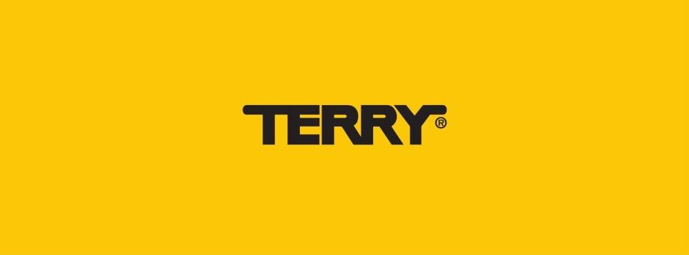 Terry-logo