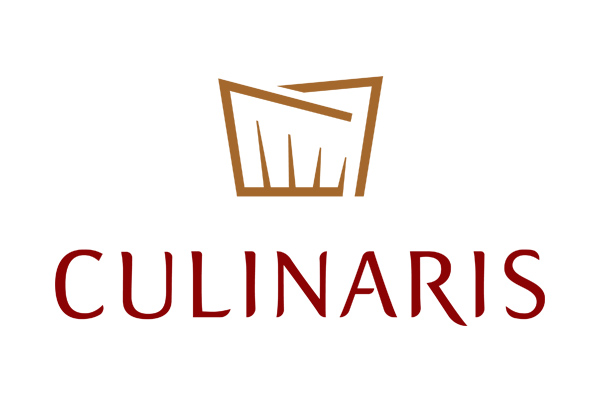 Culinaris-logo