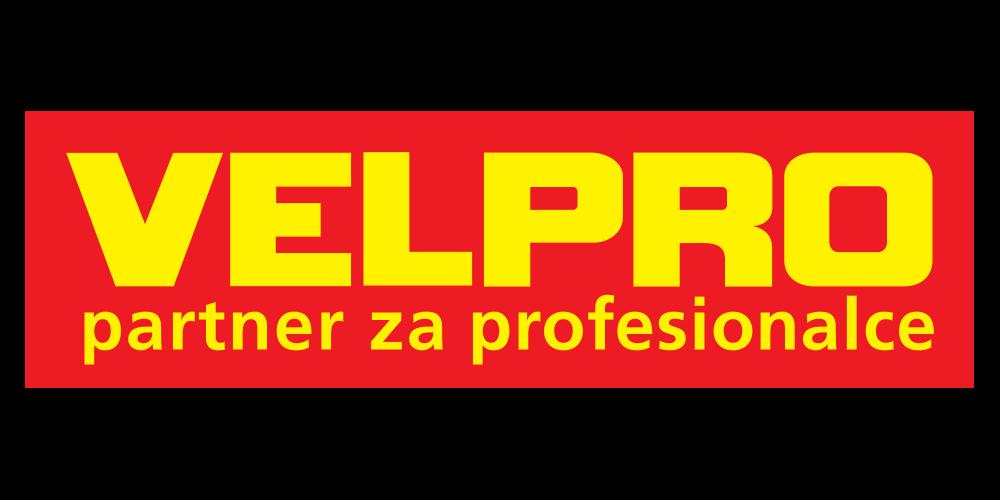 VELPRO-logo