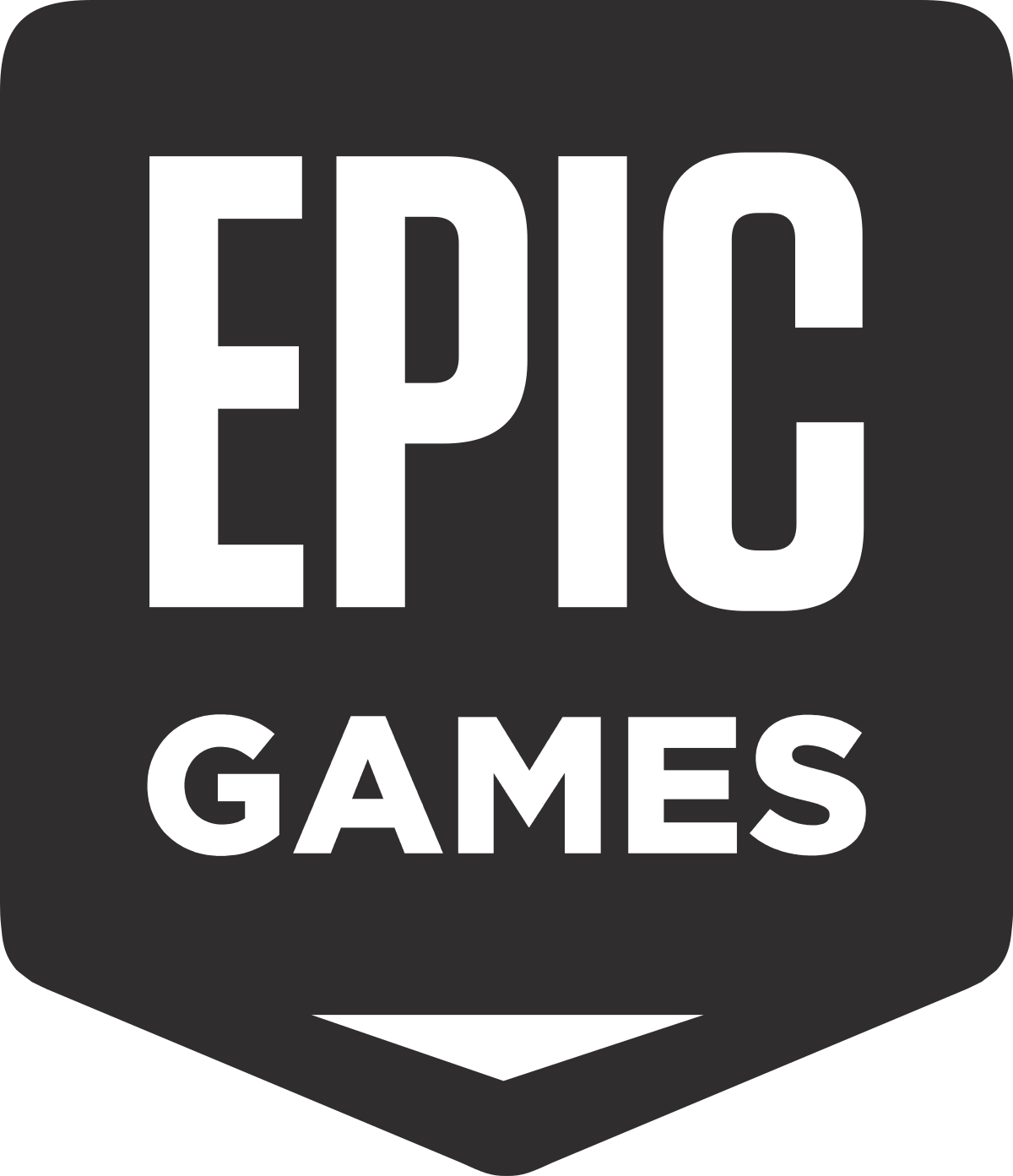 Epic Games - Unreal Engine Team-logo