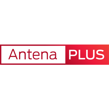 mts AntenaTV d.o.o. Beograd-logo