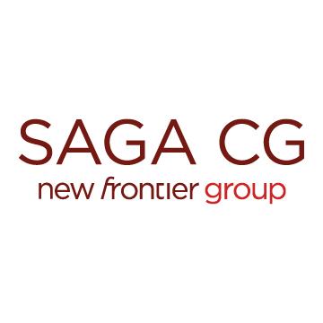 SAGA CG-logo
