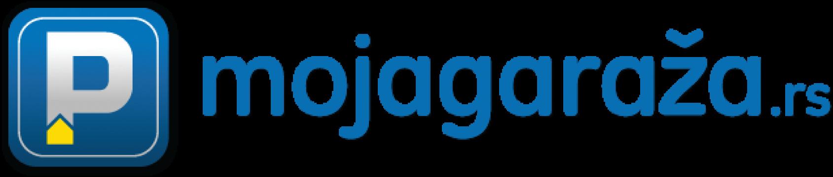MojaGaraža.rs-logo