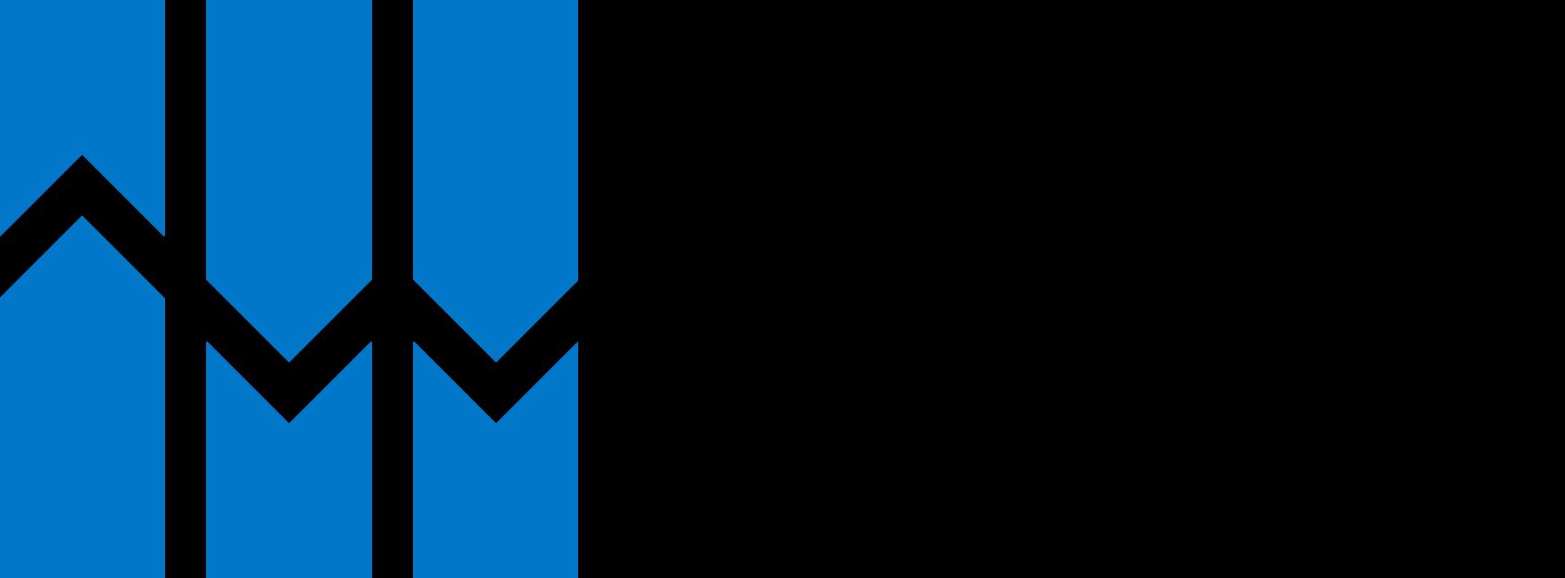 AMM Manufacturing-logo