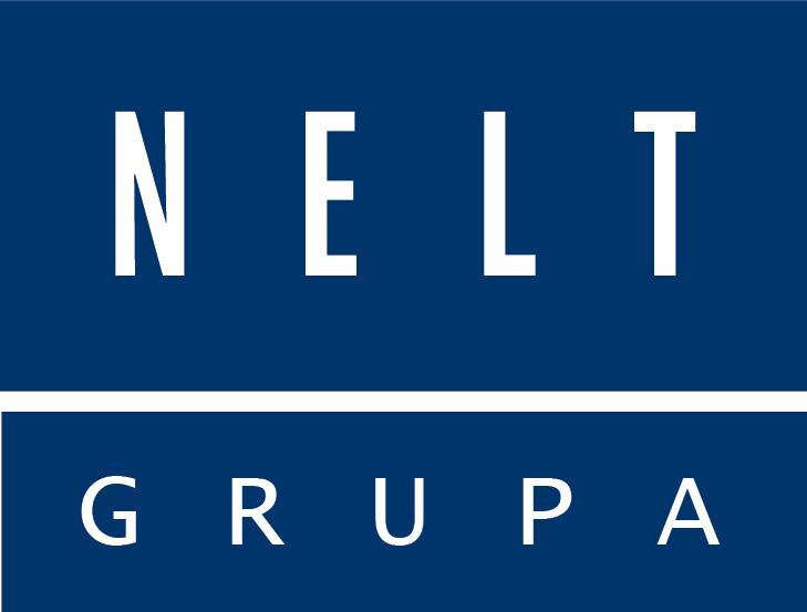 Nelt Grupa-logo