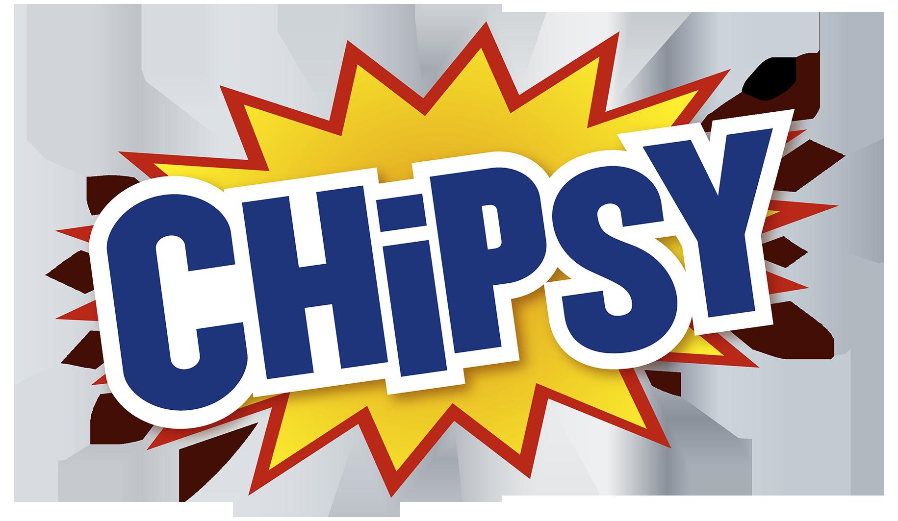 Chipsy-logo