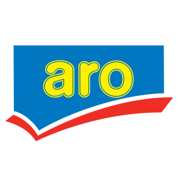Aro-logo