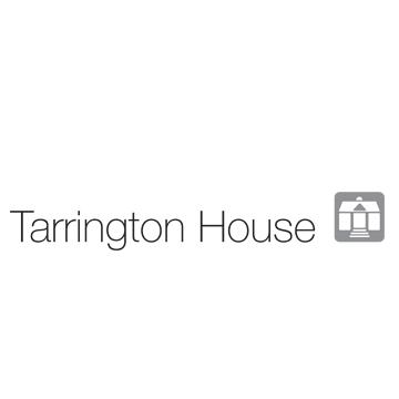 Tarrington House-logo