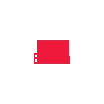 mts banka a.d. Beograd-logo
