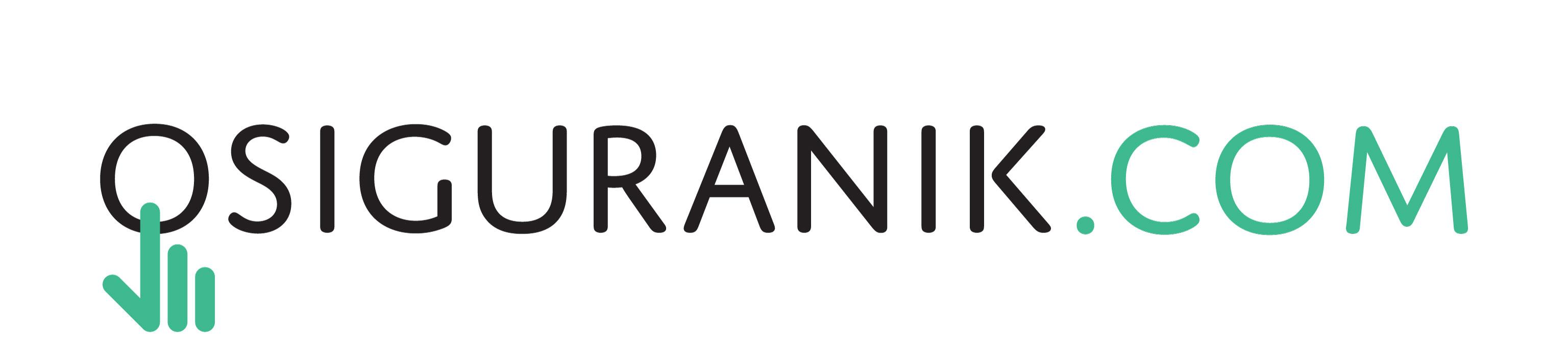 Osiguranik-logo