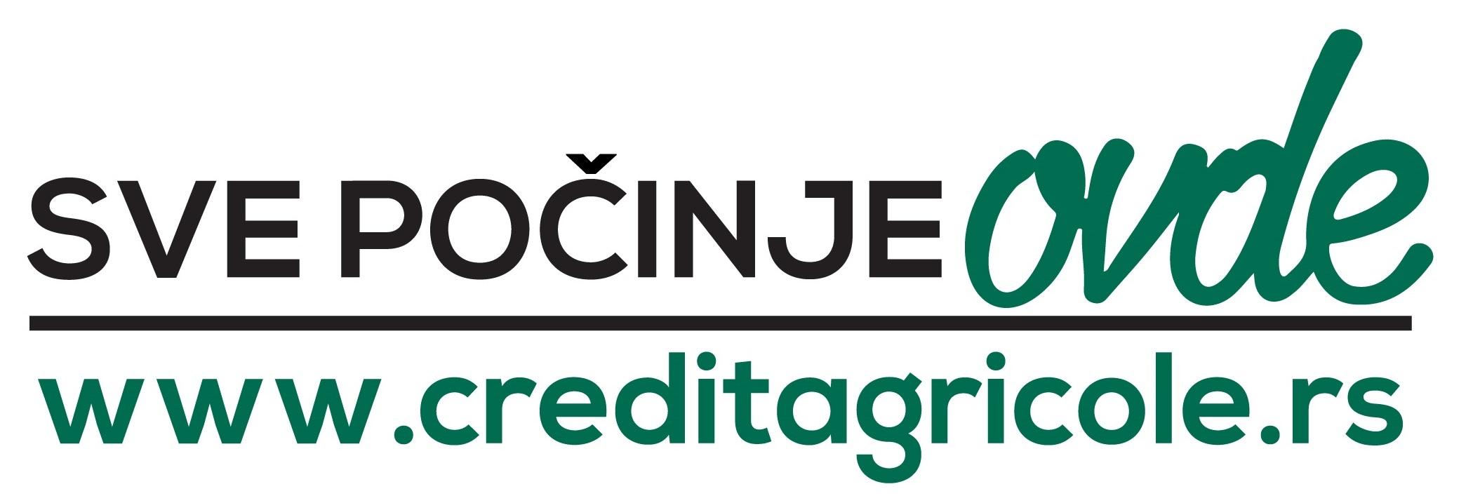 Karijera u Credit Agricole Banci-logo