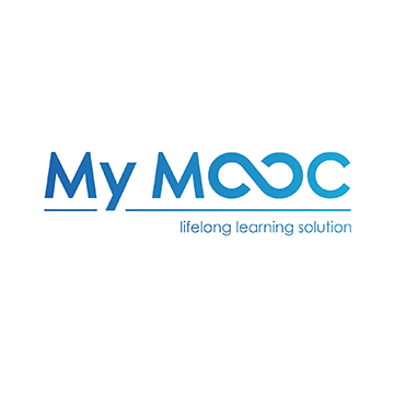 My MOOC-logo