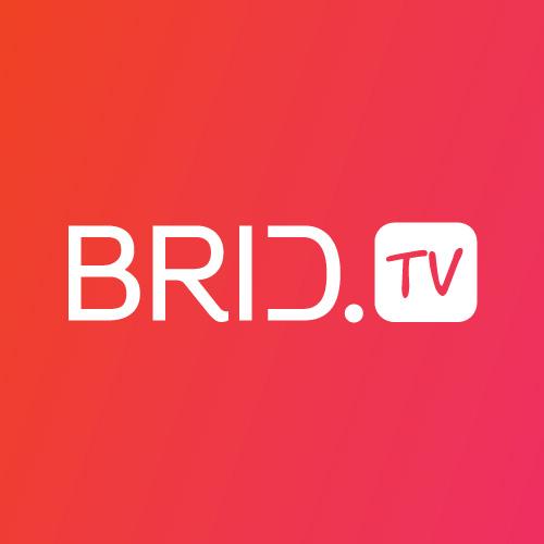 Brid Video d.o.o.
