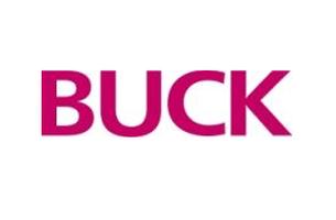 BUCK d.o.o.