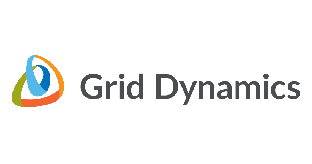 Grid Dynamics