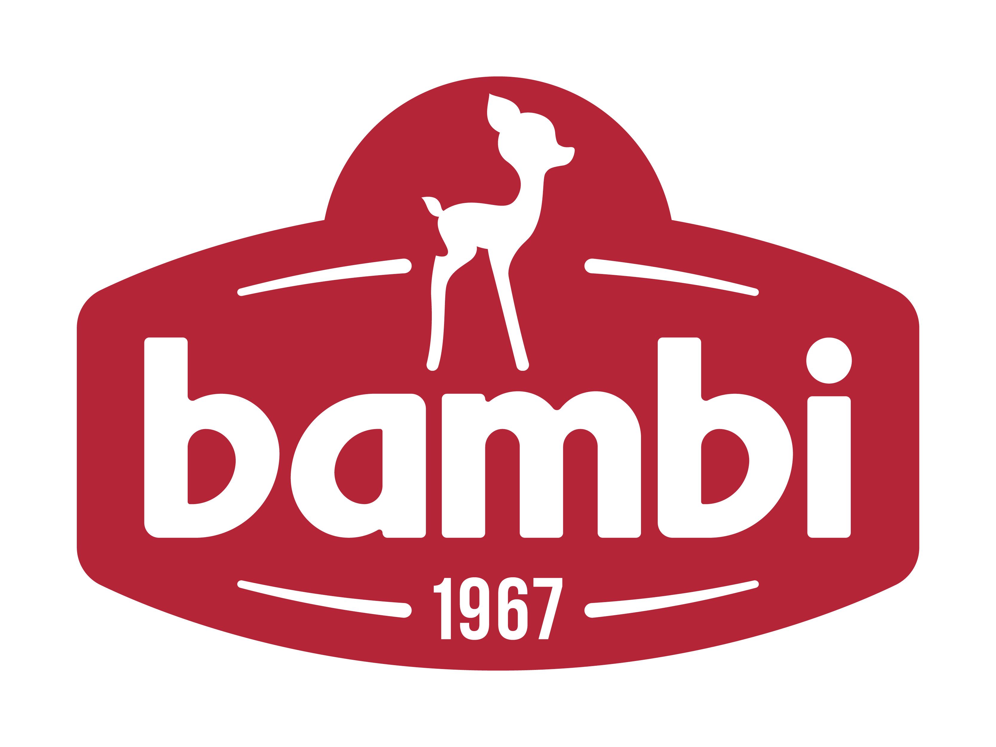 Koncern Bambi a.d.
