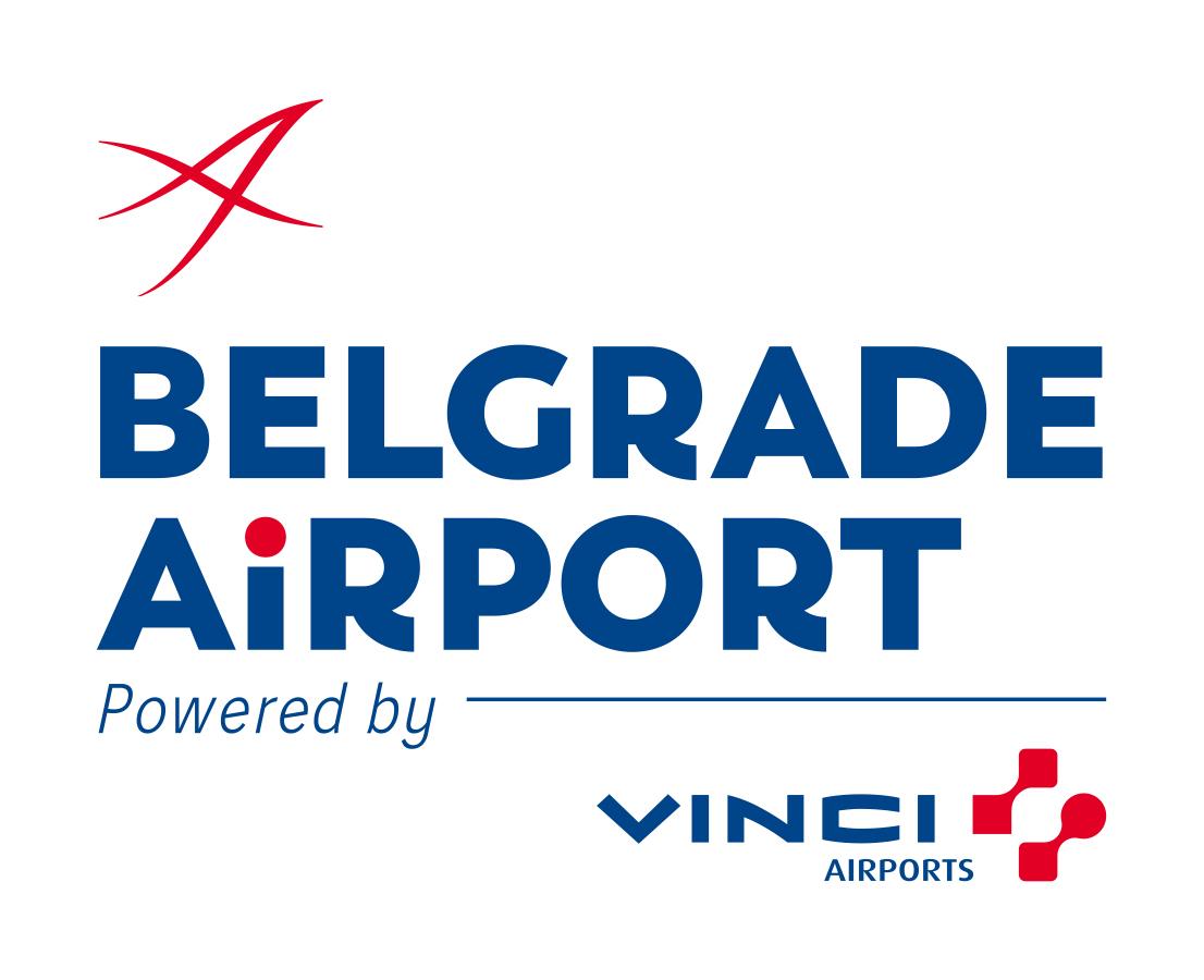 Belgrade Airport d.o.o. Beograd