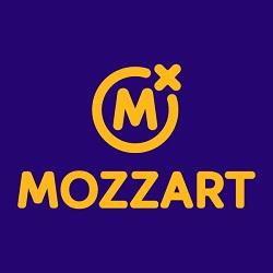 Mozzart d.o.o.