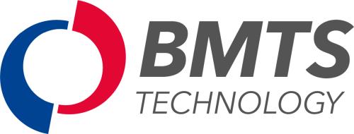 BMTS Technology doo Novi Sad