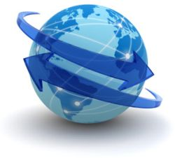 Global Outsourcing d.o.o Novi Sad