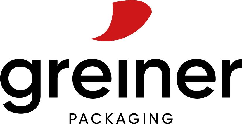 Greiner i JP Packaging doo