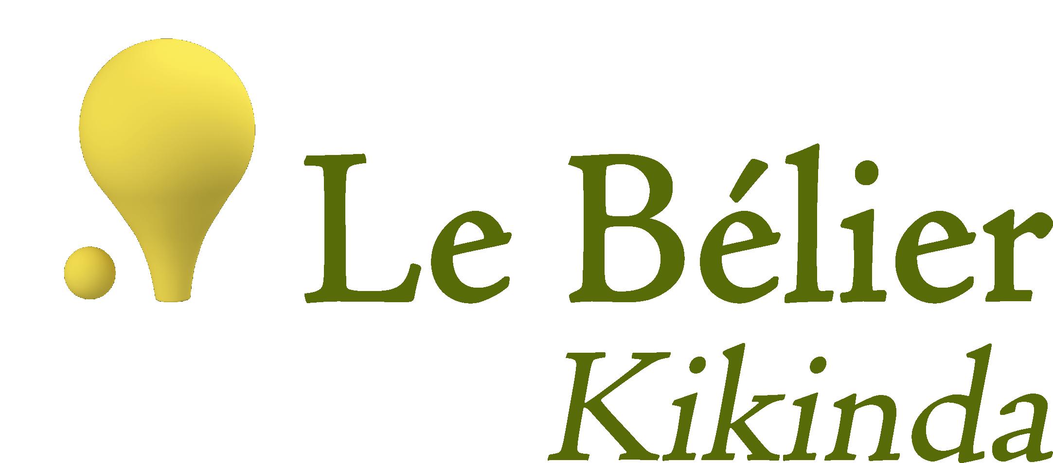 Le Belier Livnica Kikinda d.o.o.