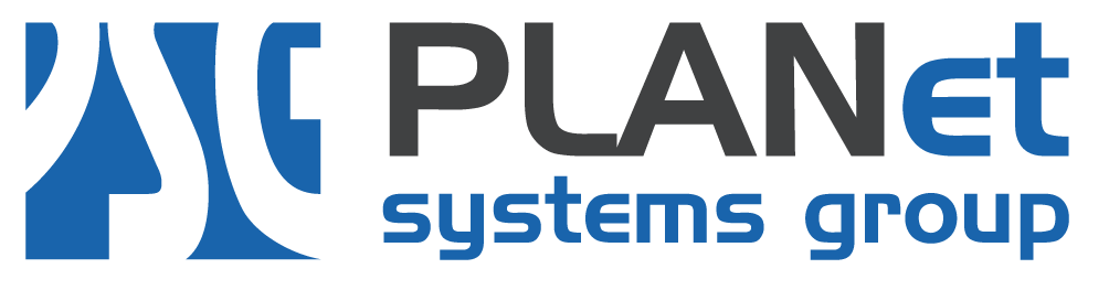 PLANet Systems Group DOO
