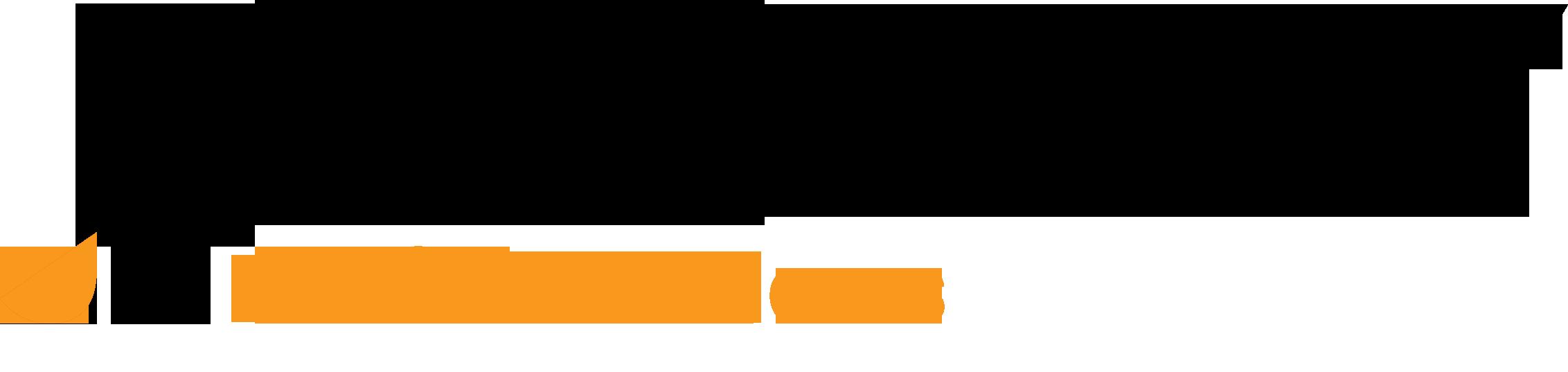 Joorney Business Plans