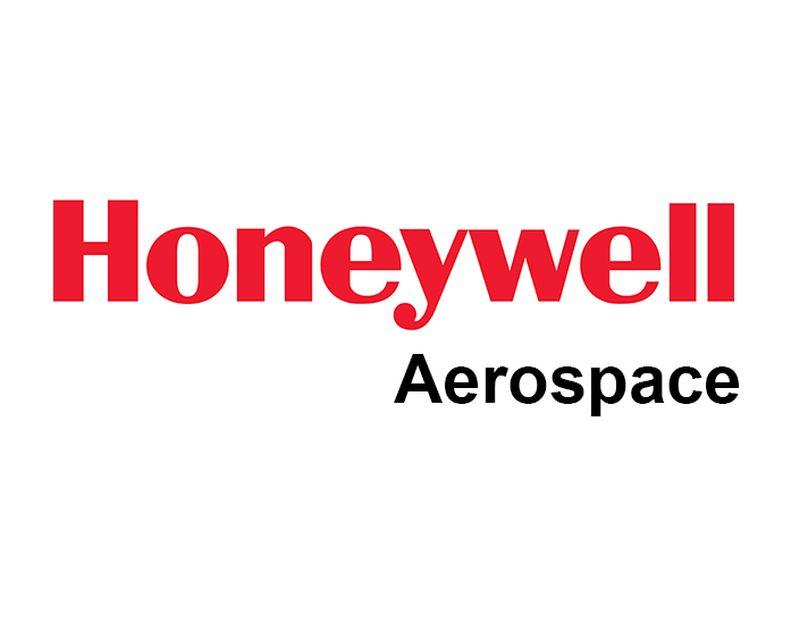 Honeywell Aviaso